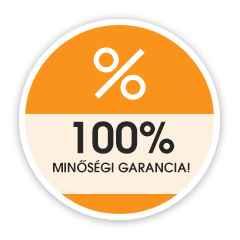 100szazalek_garancia_fo.jpg