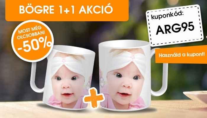 11BOGRE_AKCIO.jpg