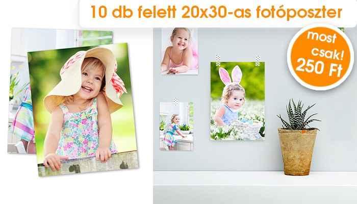 20x30-as_fotóposzter.jpg