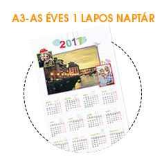 A3naptar_eves_box.jpg