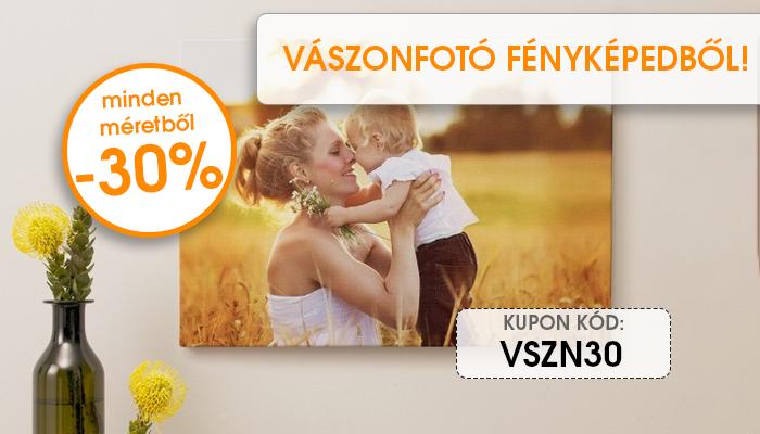 VASZONFOTO.png