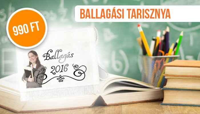 ballagasi_tarizsnya_h2017.jpg