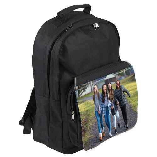 egyedi-fenykepes-iskolataska-2-600x600 másolat