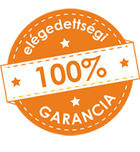 elegedettsegi-garancia.png