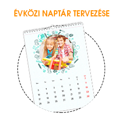 evkozinaptar_szerkesztes.jpg