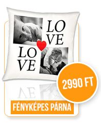 fenykepes parna2016mini