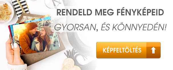 foto_rendeles_fenykep_rendeles.jpg