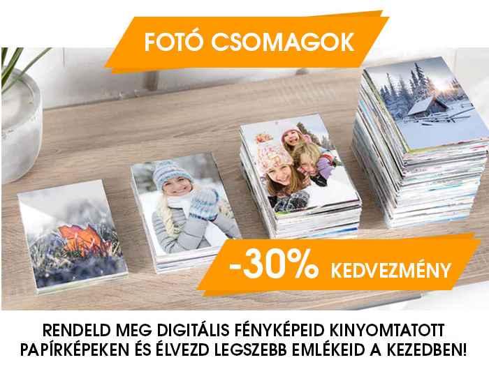 fotocsomagok.jpg