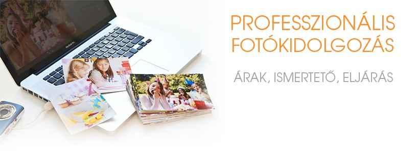 fotokidoglozas_arak_informaciok.jpg