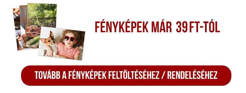 fotokidolgozas banner