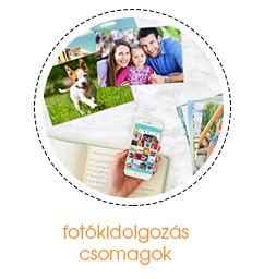 fotokidolgozas_csomagok_kisbanner.jpg