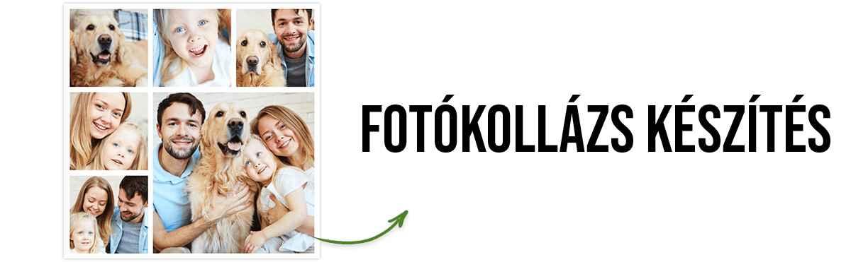 fotokollazs_keszites.jpg