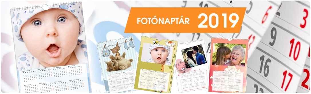 fotonaptar 2019 foold