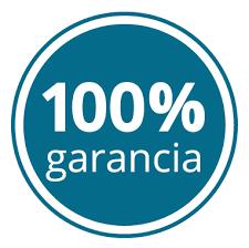 garancia1002018.png