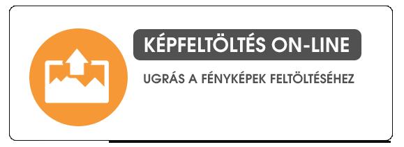 kepfeltoltes2018 new