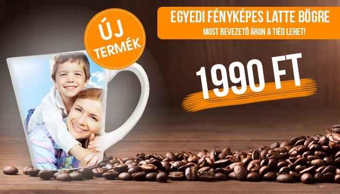 latte_bogre.jpg