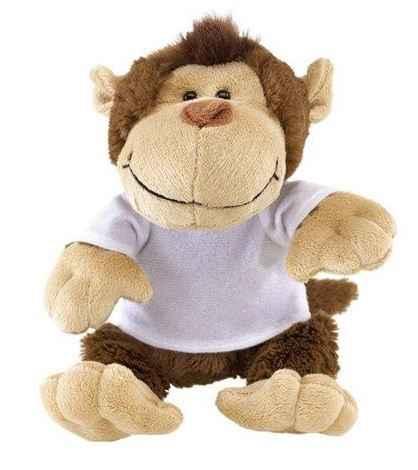 majom eredeti