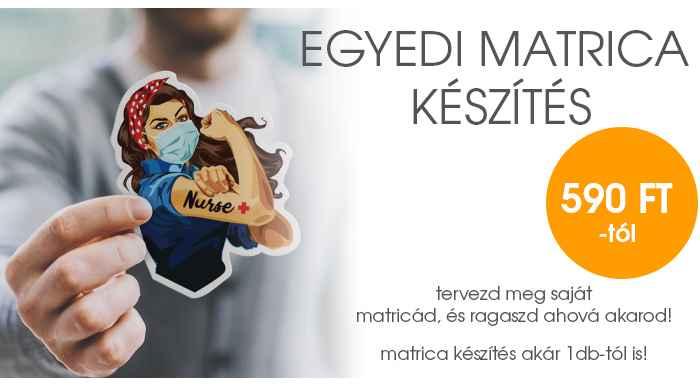 matrica_keszites.jpg
