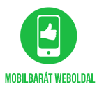 mobilbarat.png