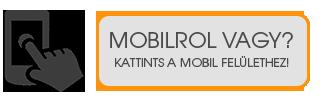 mobilfeltoltes.png