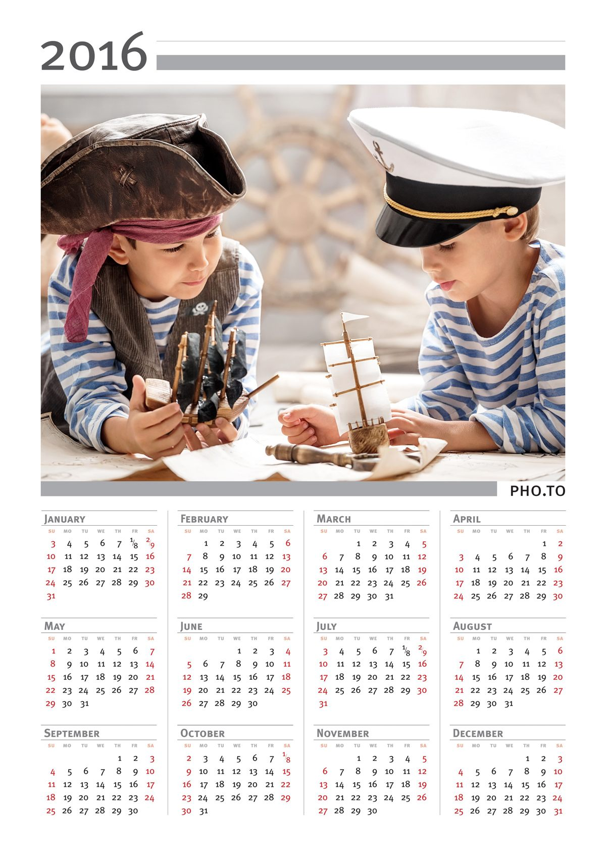 online-photo-calendar-maker.jpeg