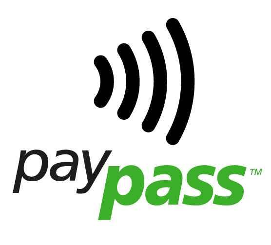 paypass-wave-logo.jpg
