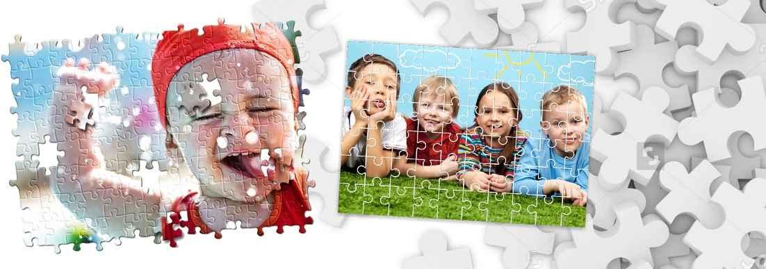puzzle szelesbanner