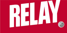 relay_logo.png