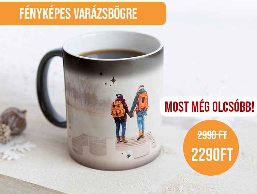 varazsbogre2021