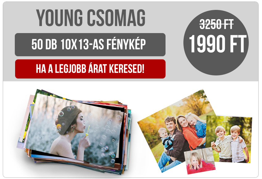 youngcsomag