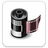 Analóg filmek