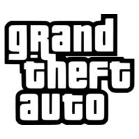 Autómatrica - GTA - 10x15cm