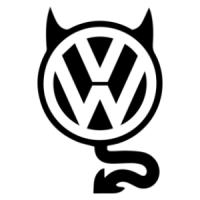 Autómatrica - WW devil - 10x15cm