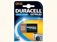 Duracell Plus Power góliát elem