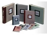 KPH 9135 Elements 100/10*15 fotóalbum