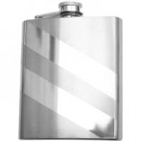 Flaska - 300ML (Gravírozás)