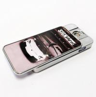 USB-s fényképes öngyújtó