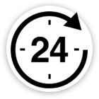 24h_icon.jpg