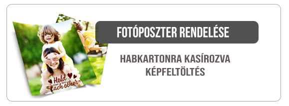 HABKARTON KASÍROZÁS