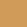 arany