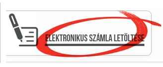 elektronikus_szamla_letoltese_minta.jpg