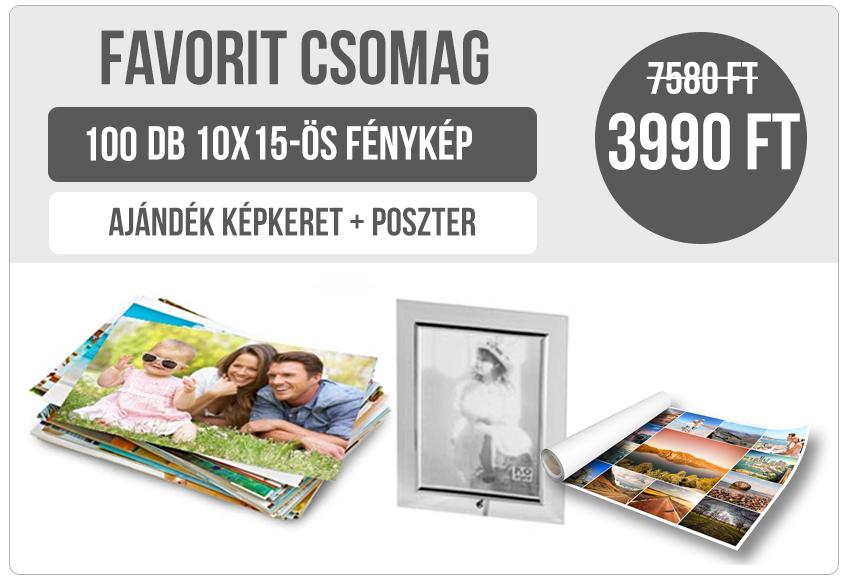 c3909d3076 Fotókidolgozás csomagok   Fotókidolgozás