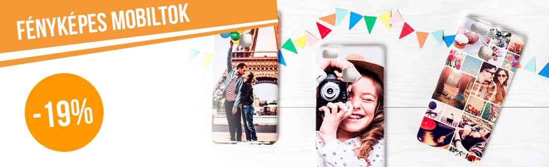 c95910b93e Fényképlabor.hu - Digitális fotókidolgozás, fényképes ajándékok