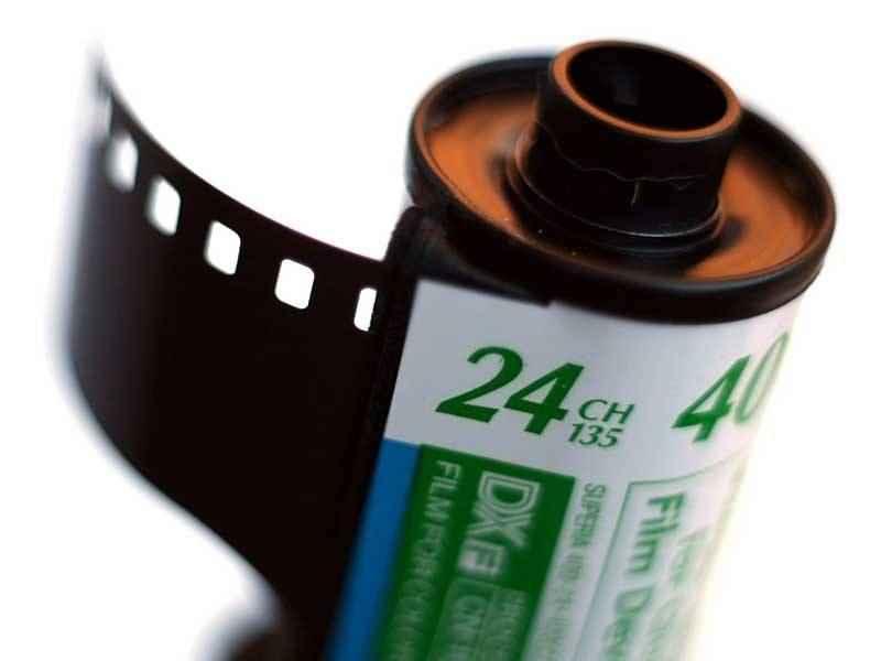 film-szkenneles03.jpg