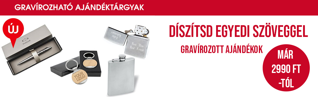 gravirozhato banner