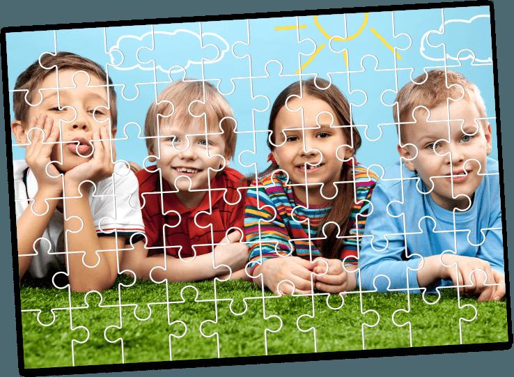 puzzle_mini-a4.png