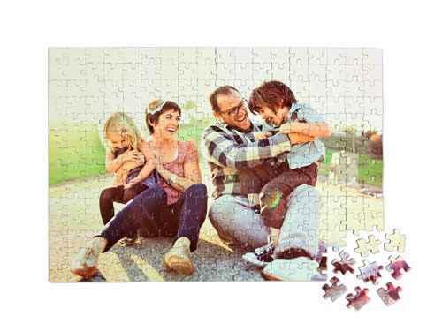 puzzle_nagy_termek.jpg